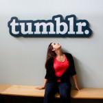 Yahoo cumpara Tumblr