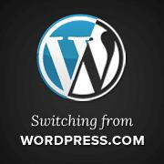 Import WordPress.com la WordPress.org