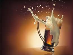 Despre bere sau ce nu știați despre bere