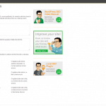 Cel mai bun plugin WordPress SEO 11