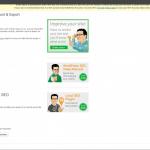 Cel mai bun plugin WordPress SEO 12