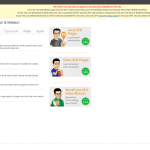 Cel mai bun plugin WordPress SEO 2
