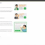 Cel mai bun plugin WordPress SEO 7
