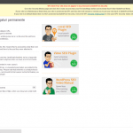 Cel mai bun plugin WordPress SEO 9