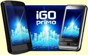 Instalare iGO pe Android