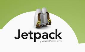 Ce folosesc eu din pluginul Jetpack de la WordPress