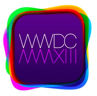 Prezentare iOS 7 și noutăți Apple de la WWDC 2013