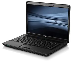 Sfaturi de cumpărare laptop