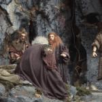 The Hobbit The Desolation of Smaug 11