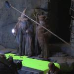 The Hobbit The Desolation of Smaug 12
