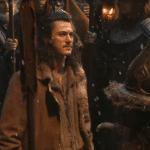 The Hobbit The Desolation of Smaug 13