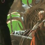 The Hobbit The Desolation of Smaug 2