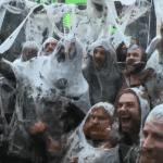 The Hobbit The Desolation of Smaug 3