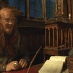 The Hobbit The Desolation of Smaug 4
