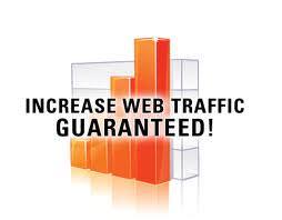 Dacă vrei să ai trafic mare pe blog poți! Dar cu ce preț?