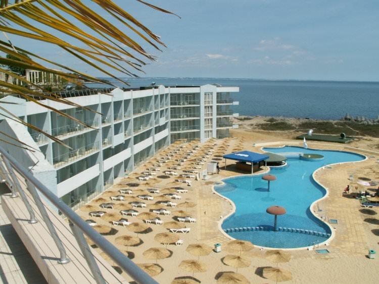 Vacanță Bulgaria