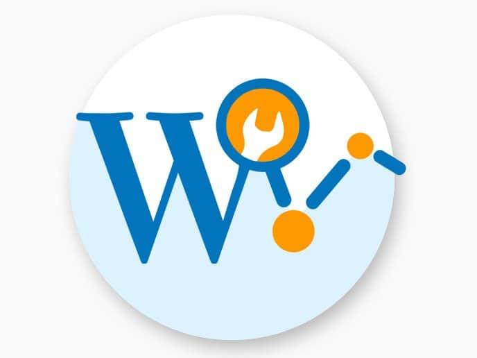 Cel mai bun plugin SEO WordPress