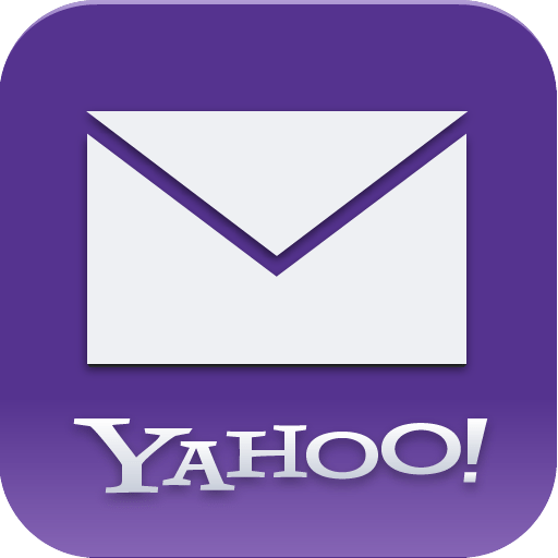Cum trimit un mail de pe Yahoo?
