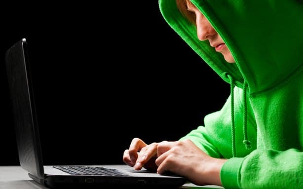 Două bloguri tech românești care merită urmărite