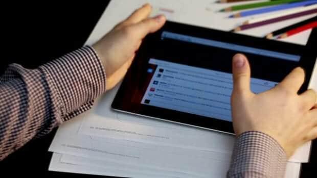 Primele impresii despre Appticles, varianta gratuita de a avea o aplicație mobila pentru site-ul tău