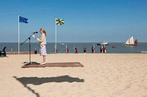 19 levitatie