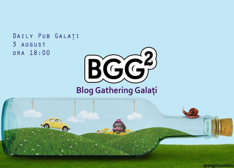 Confirmări participare #BGG 2