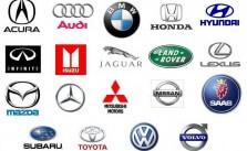 cea mai buna marca de masini din lume