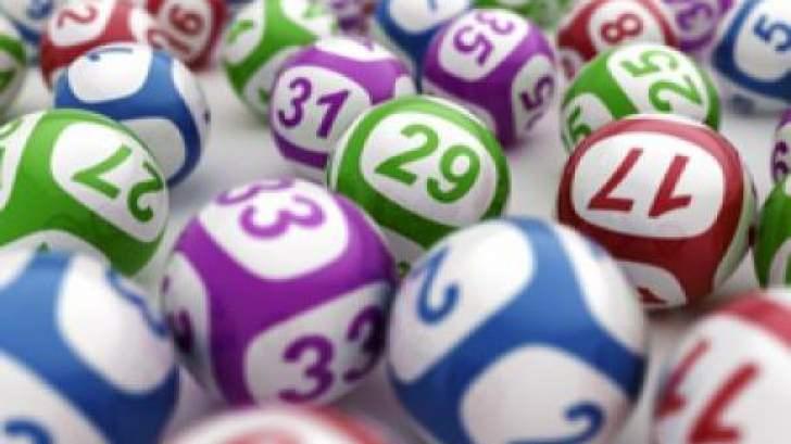 Voi ce v-ați cumpăra dacă ați câștiga la loto?