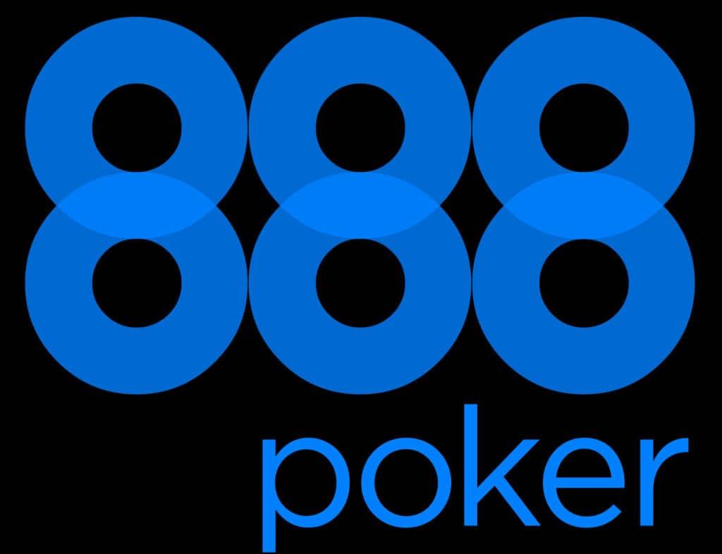 Pentru amatorii de poker online