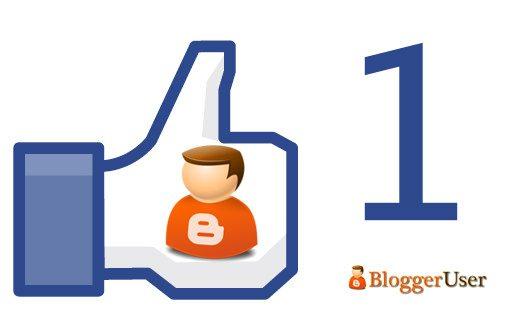 Experimente cu Blogger – prima zi