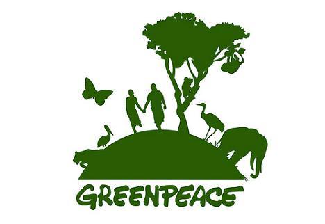 Greenpeace recrutează voluntari în Galați