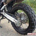 KTM Adventure de vanzare 10
