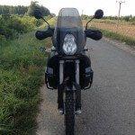 KTM Adventure de vanzare 3
