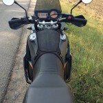 KTM Adventure de vanzare 8