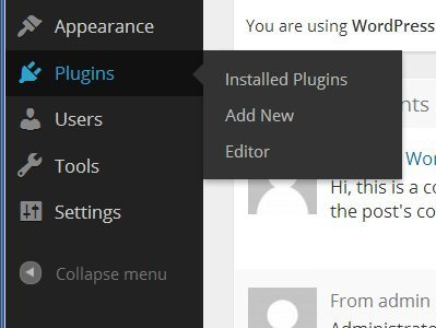 Ați făcut update la WordPress 3.6?