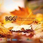 Listă finală participanți #BGG 3