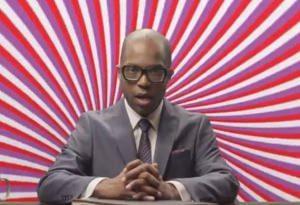 Noua eră în reclamele video