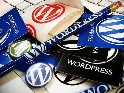Atunci când îți pui cât mai puține pluginuri WordPress