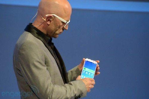 Samsung dezvaluie tendintele anului 2015, care vor schimba modul  in care traim, muncim si cumparam