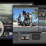 Recomandați-mi un soft bun de editare video