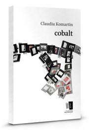 Claudiu Komartin Cobalt