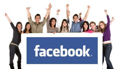 Cât mai costă 1.000 de fani pe Facebook?