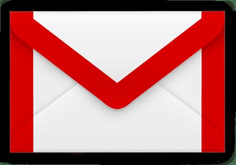 Testez un plugin nou de abonare la newsletter