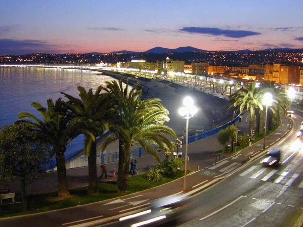 Vrem un oraș mai frumos și mai civilizat, dar…