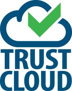 Klout și Trust Cloud