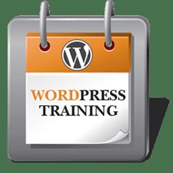 Există vreo școală românească de WordPress?
