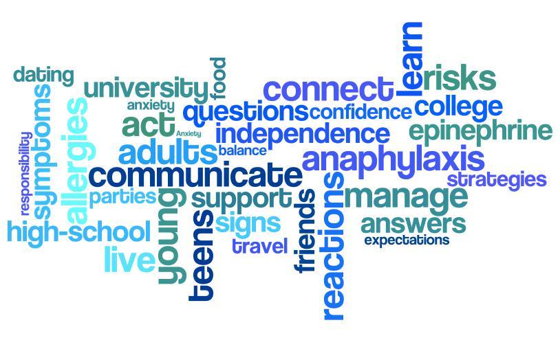 Ce v-ar plăcea să auziți la o conferință de blogging?