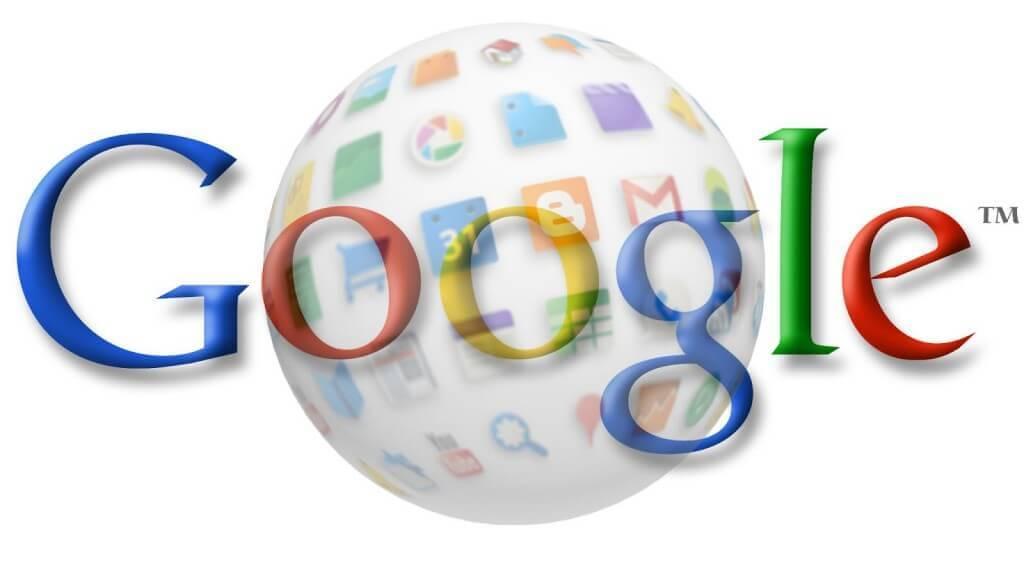 Google face niște modificări în sistem