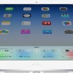iPad Air poza 6