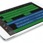 iPad mini cu retina display poza 3